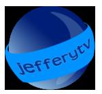 jefferytv-logo-smallish