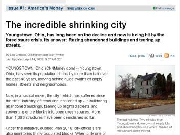 y-town_cnn2