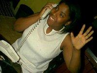 kimberly_phone