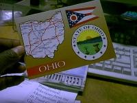 ohio-postcard